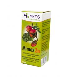 MIMOX BIOFUNGICIDAS 30 ML