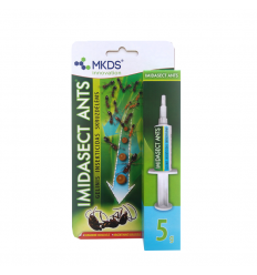 IMIDASECT ANTS GELINIS INSEKTICIDAS 5GR