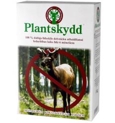 PLANTSKYDD GYVŪNŲ REPELENTAS 1KG