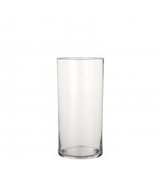 Vazos stiklinė vaza