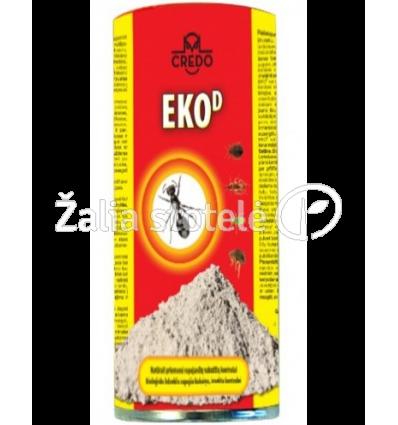 EKO D DIATOMINĖ ŽEMĖ 200GR