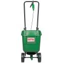 EASY GREEN barstytuvas 12 L