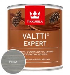 MEDIENOS DAŽYVĖ TIKKURILA VALTTI EXPERT PILKA SPALVA 0,75L