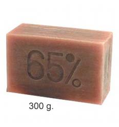 ŪKIŠKAS MUILAS 65% 300G