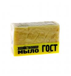 ŪKIŠKAS MUILAS 200G
