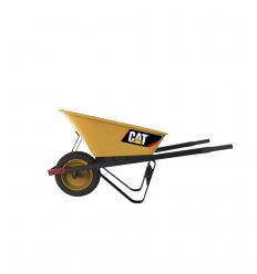 KARUTIS CAT J22-150 PLIENINIS
