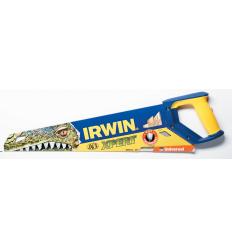 PJŪKLAS IRWIN 06-5539
