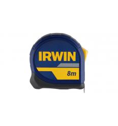RULETĖ IRWIN 8M 09-7786