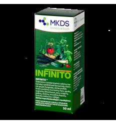 INFINITO SISTEMINIS FUNGICIDAS 50ML