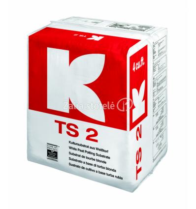 SUBSTRATAS TS2 420 200L