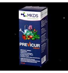 PREVIKURAS ENEERGY' SISTEMINIS FUNGICIDAS 15 ML