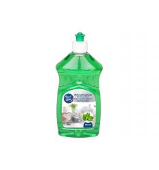 INDŲ PLOVIKLIS NORD CLEAN 500ML MĖTŲ 330445
