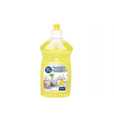 INDŲ PLOVIKLIS NORD CLEAN 500ML CITRINŲ 330444