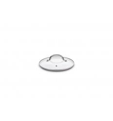 DELIMANO DANGTIS 110041364 26 CM ROSSI SWISS CRYSTALS