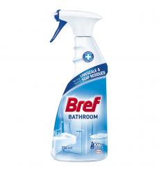 BREF BLUE 750ML VONIOS VALIKLIS