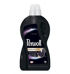 PERWOLL BLACK&FIBER 1,8L SKALBIKLIS