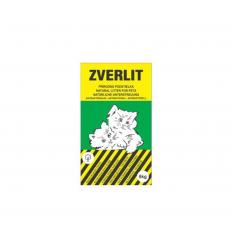 KRAIKAS ZVERLIT 6KG 2-4MM