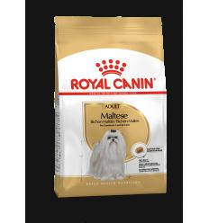 ROYAL CANIN BHN 0,5KG MALTESE ADULT ŠUNIMS