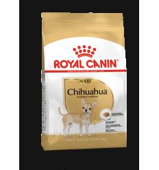 ROYAL CANIN BHN 0,5KG CHIHUAHUA ADULT ŠUNIMS