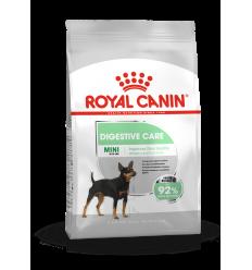 ROYAL CANIN CCN 1,0KG MINI DIGESTIVE CARE ŠUNIMS