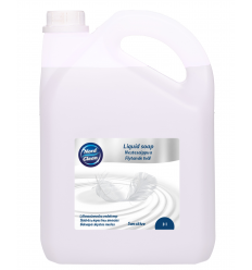 SKYSTASIS MUILAS NORD CLEAN 3L SENSITIVE 330446