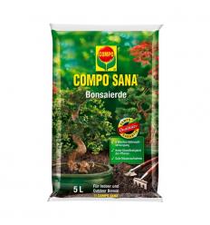 COMPO GRUNTAS BONSAMS