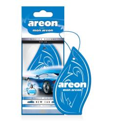 AREON ORO GAIVIKLIS MON - NEW CAR
