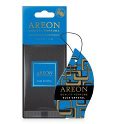 AREON ORO GAIVIKLIS PREMIUM - BLUE