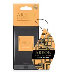 AREON ORO GAIVIKLIS PREMIUM - GOLD AMBER