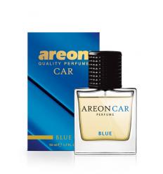 AREON ORO GAIVIKLIS CAR PERFUME - BLUE 50ML
