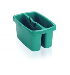 LEIFHEIT KIBIRAS COMBI BOX