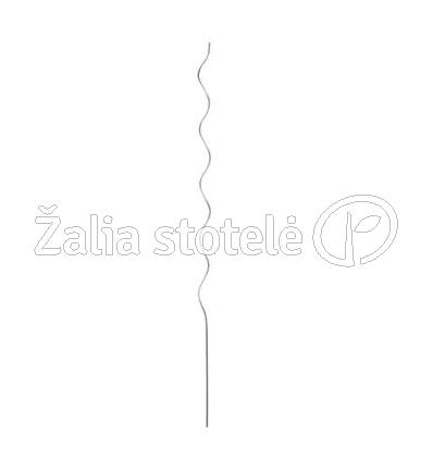 LAZDA POMIDORAMS 1,8M