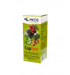 COPFORT AGROCHEMINIS FUNGICIDAS 30 ML