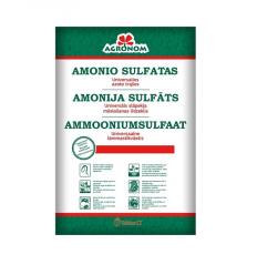 AMONIO SULFO SALIETRA 7,5 KG