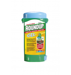 ROUNDUP GELIS 150ML
