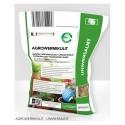 AGROVERMIKULITAS UNIVERSALUS 4L