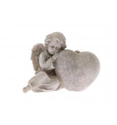 ANGELAS 16CM 272731