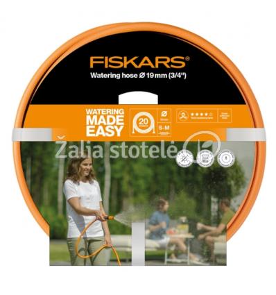 FISKARS ŽARNA 3/4 20M 1023654 Q4