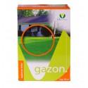VEJINIŲ ŽOLIŲ MIŠINYS GAZON 1 KG