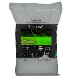 VEJINIŲ ŽOLIŲ MIŠINYS GRASS FIX 7.5 KG