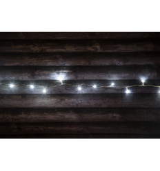 GIRLIANDA 284616 40LED