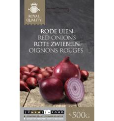 RED BARON SVOGŪNŲ SODINUKAI 0,5KG 10-21