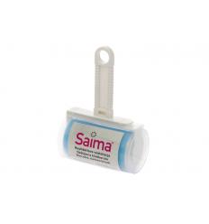 SAIMA RŪBŲ VALIKLIS 274904