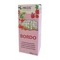 BORDO RINKINYS 200 G