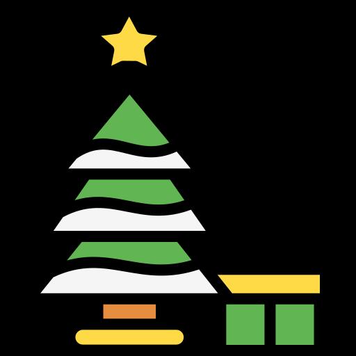 Kalėdinės, interjero prekės , dovanos