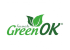 GreenOk
